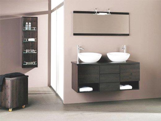 Muebles de ba o imagenes - Fotos de muebles para banos ...